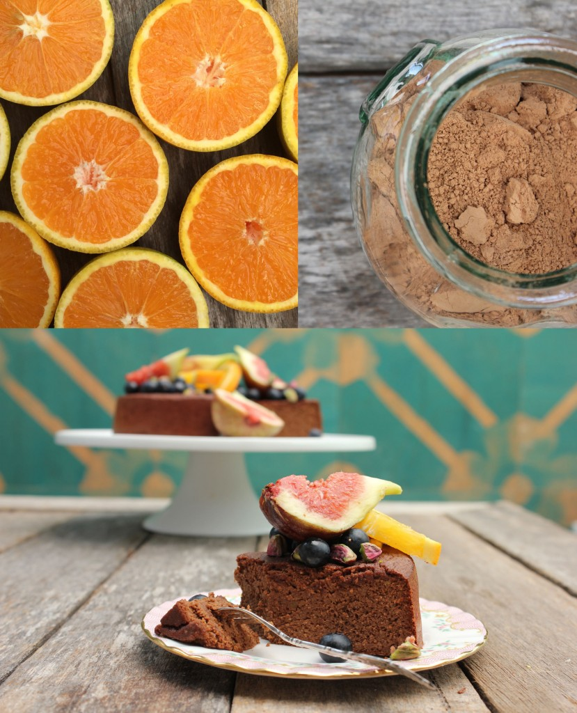 cacao-orange